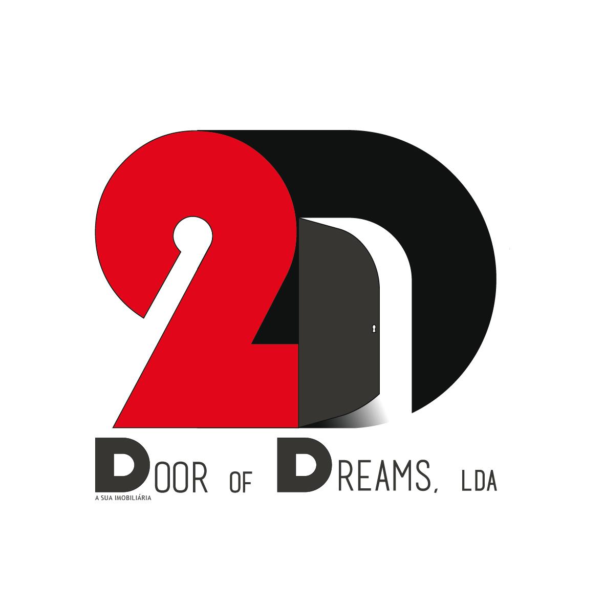 DOOR OF DREAMS, LDA